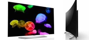ULTRA HIGH DEFINITION 4K OLED TV